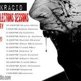 Allan & Joshua @ Dark Trancellections 1st Aniversary