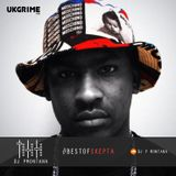 Best Of Skepta Mix @DJ_PMontana