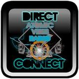 dj krab phuture d an k.i avr radio 8-1-2012 prt 1