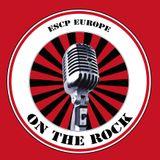 Playlist On The Rock #1