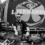 J.Fernandes @ Tomorrowland 2014