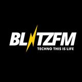 Rafa Markez - BLTZ Podcast