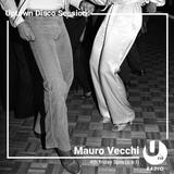 UPTOWN DISCO SESSION #20 (U-FM RADIO)