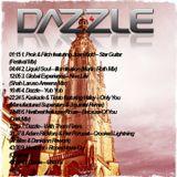 Dazzle's bi-monthly Forcast wk 50 2011