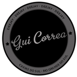 Dj Gui Correa - E-Session (September 2k15)