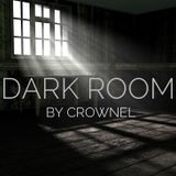 Dark Room (Progressive, TechHouse, Electronica mix)