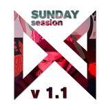 Davor Ranic Sunday session v1.1