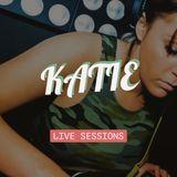 Mix Fix #4 Live sessions Pt 3
