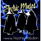 Electric Muses - 115 BPM Nu-Disco Mix
