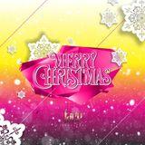 Face Merry Christmas 2015 mixed by DJ Simon