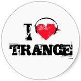Trance Revolution - Chapter 4
