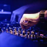 The DJ Mix Tape - The Club Mars Experience Vol. 2