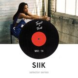 Selector Series | Vol: Siik
