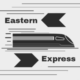 Eastern Express 02-03-17