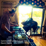 Community Links Cutcast 002