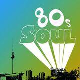 80s rnb soul