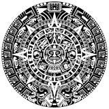 Histoire de Savoir : la conception du monde par les Aztèques