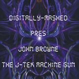 Digitally-Mashed - This Is John Browne
