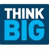 Think Big - Nick Orton talks to Ben Mudge