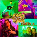 Funky Fresh mit DJ Shame Part 8 - Raw 1993 Rap Special mit Cee-L