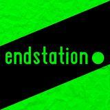 ENDSTATION 2 - Live Mix