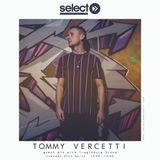 The atmuch Radio Show #65 w/ Tommy Vercetti