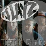 DJ Lay Z presents Flipside Radio Episode 16 (November 9 2017)