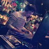 『BARTENDER MASARU 26th BIRTHDAY PARTY』@MUSIC BAR ROCKAHOLIC