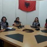 Radio Tirana Emisioni AUDITOR te ftuar LINDA MENIKU dhe KATERINA, KLEA, ENXHI