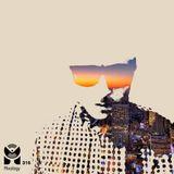 DIOGENES Xclusive Mix x Mixology