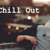 Mixtape #4 - Chill Out its Friday