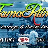 TamaRitmo - Spécial Loung & Sweet Musics #2
