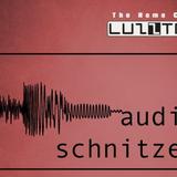 29.12 Audioschnitzel >> Luzztro
