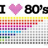 80's songs 2011 mixes