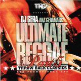 DJ Gera Ultimate Reggae Part-5