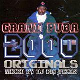 GRAND PUBA 2000 (ORIGINALS) DISC 2
