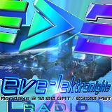 EVE-Lektronights 1Yr-Wk26 - May 29th 2017 Edition