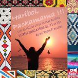Haríbol Pachamama #1 (06-12-12)