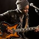 Blues Alive and Kicking from Gary Clark Jr, Clapton, Cray...and lots more!
