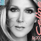 Clowie's Celine Dion Mix - By: DOC (02.13.14)