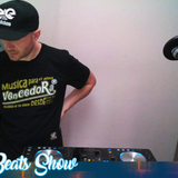 Sucasa Beats Show with Daryl Dee