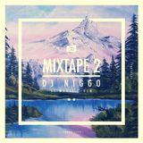 ZIRKUS ZIRKUS - MIXTAPE #2 (by DJ NIGGO)