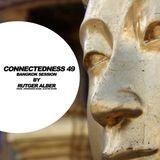 Connectedness S05E49 | Special: Bangkok Session