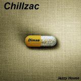 Chillzac - Jazzy House Mix