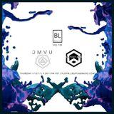 DMVU - Exclusive Mix - Beat Lab Radio 128