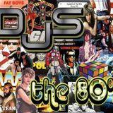 HYPEHITTERS FT DJ S. ULTIMATE OLD SCHOOL POP ROCK MEGAMIX