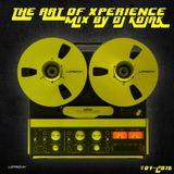 The Art of Xperience by Dj Kojak - 04 2016