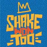 BENSKI - The ShakeWonToo Funkin' Tape