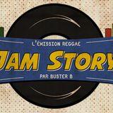 JAM STORY Reggae Radio Show // S03E18