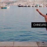 CHINEURS DE MARSEILLE PODCAST #1 - MIMID.B B2B BANANNA WINTOUR